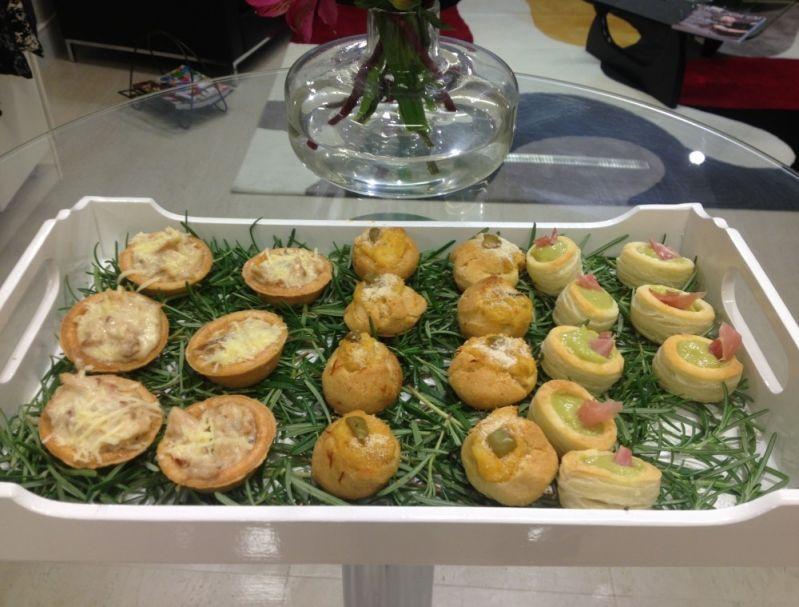 Buffet Completo com Coffee Break no Jardim Galli - Empresa de Coffee Break em Osasco