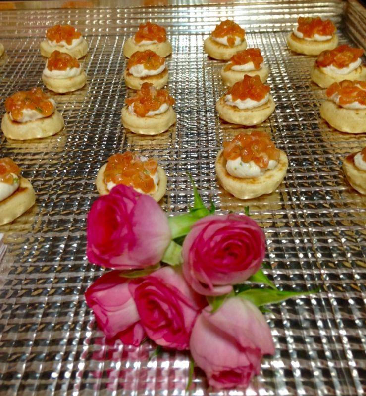 Buffet para Casamento no Jardim Hercilia - Buffet para Casamento em Campinas