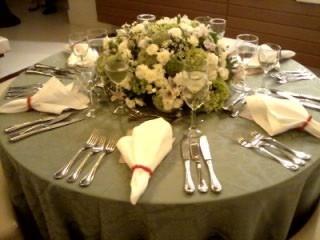 Buffets em Domicílio para Festa e Evento na Vila Bandeirantes - Buffets a Domicilio em SP