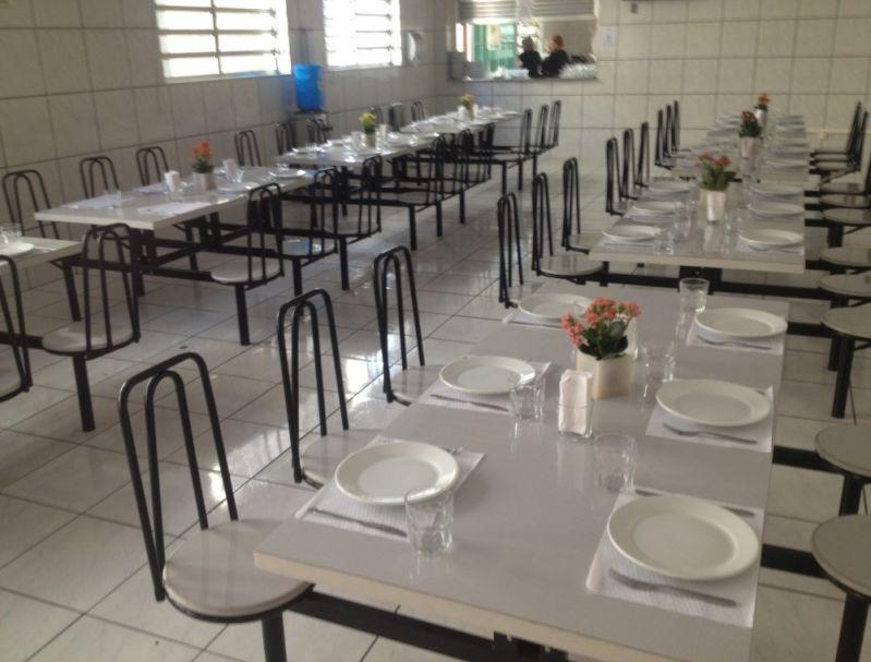 Contratar Serviço para Catering no Jardim Malba - Serviços de Catering