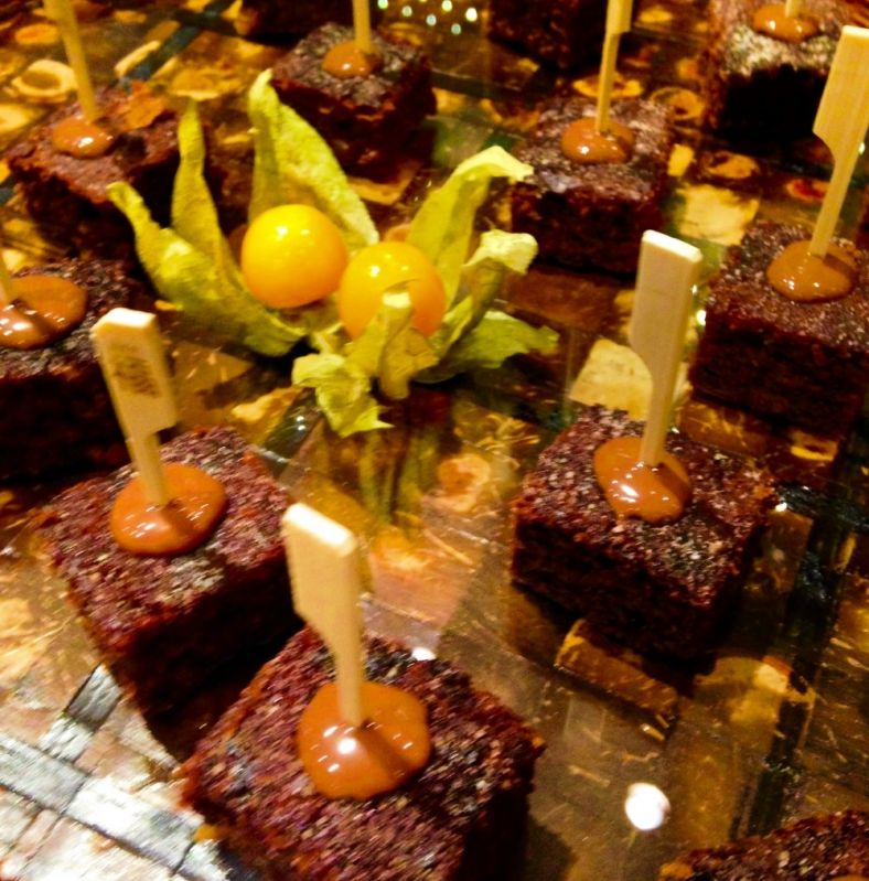 Onde Achar Buffet de Finger Food  em Americanópolis - Finger Food em SP