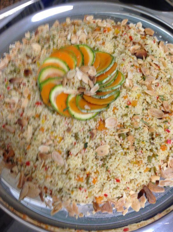 Onde Achar Personal Chef Buffet no Jardim Alice - Personal Chef em Barueri