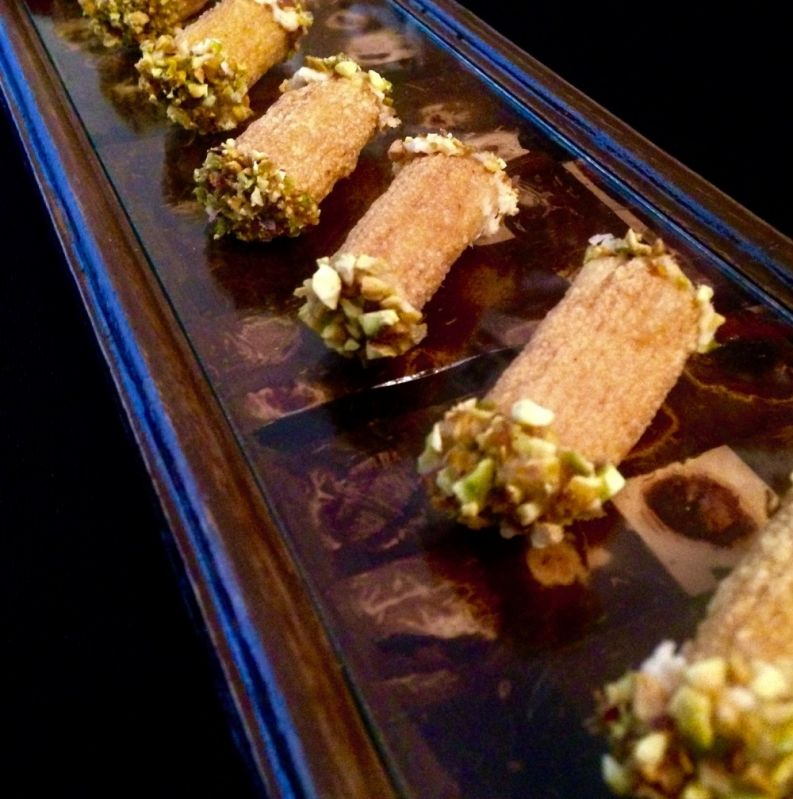 Onde Contratar um Personal Chef Buffet e Eventos no Valo Velho - Personal Chef em Campinas