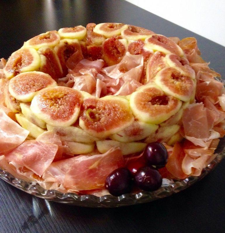 Onde Contratar um Personal Chef Buffet na Vila Suiça - Personal Chef em Barueri