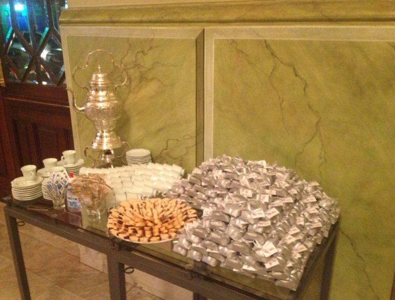 Preço de Buffet para Festas na Vila Anglo Brasileira - Buffet para Casamento Barato