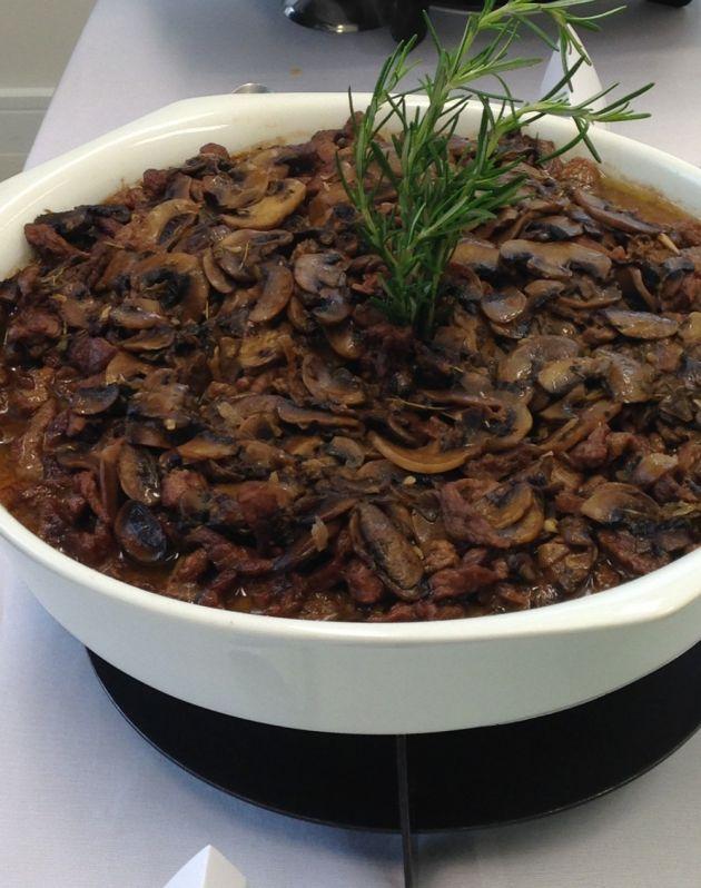Preço de um Personal Chef no Jardim Coimbra - Personal Chef em Campinas