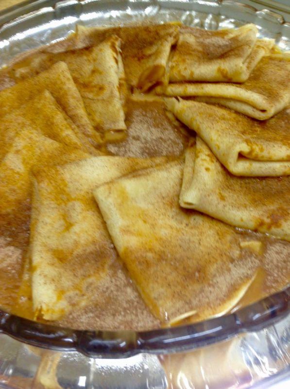 Qual o Preço de um Personal Chefs na Vila Santa Margarida - Personal Chef Eventos