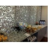 Buffet Eventos Corporativos SP