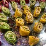 Como contratar o melhor buffet de festas de casamentos  na Cidade Ipava