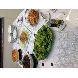 Contratar o melhor buffet de festas de casamentos  no Jardim Marilda