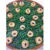 Empresas de Finger Food na Chácara Santa Teresinha