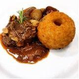 Onde contratar buffet em domicílio para festas e eventos na Vila Elisabete