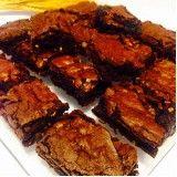 Onde contratar o melhor buffet para festa  no Conjunto Residencial Salvador Tolezani