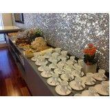Preço de Serviços de Buffet para Eventos Corporativos na Vila Costancia