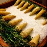 Preços de Serviço de Finger Food no Jardim Toca
