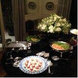 Preços de Serviço de Personal Chef no Jardim Alexandrina
