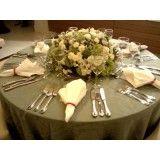 Qual o valor de Buffet de Weddings na Chácara da Penha