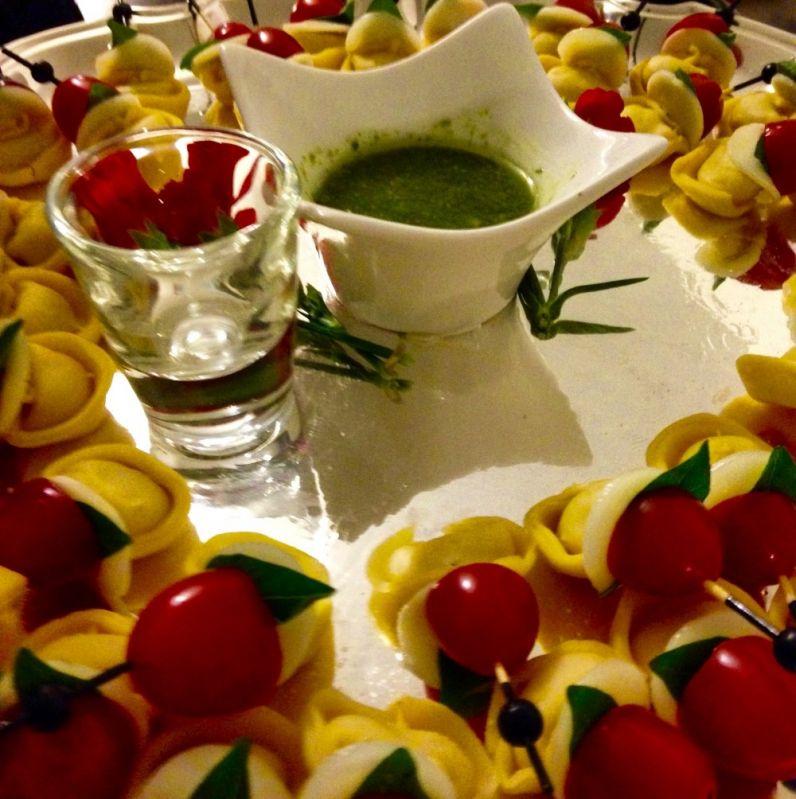 Valor de Buffet para Festa de Casamento no Jardim Novo Lar - Buffet para Casamento no ABC